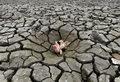 Klimatolog: Wody zabraknie, nawet jeśli ocieplenie wyhamuje