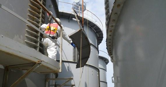 Premier Japonii nakazał operatorowi siłowni Fukushima I, która ucierpiała dwa lata temu z powodu fali tsunami, demontaż wszystkich reaktorów. Shinzo Abe polecił też firmie TEPCO rozwiązanie do końca marca przyszłego roku problemu wycieków skażonej wody z elektrowni.