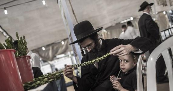 Na izraelski rynek wchodzi koszerny smartfon. Izraelczycy, po Brytyjczykach, posiadają najwięcej smartfonów na świecie. Wyjątkiem są ultraortodoksyjni Żydzi, którzy z powodu religijnych nie mogą korzystać z  technologicznych nowinek. Koszerny smartfon może to zmienić.