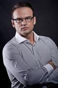 Legalne oprogramowanie się opłaca - wywiad z prezesem  LOG Systems