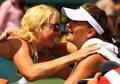 Fed Cup: Polki zagrają ze Szwedkami w Boras