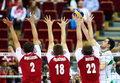 Siatkarskie ME: Polska - Bułgaria 2:3 w walce o ćwierćfinał