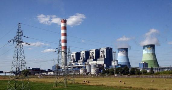 Inwestycja w elektrowni w Opolu pod znakiem zapytania? Komisja Europejska zapowiada, że będzie monitorować sprawę budowy dwóch nowych bloków węglowych – ustaliła dziennikarka RMF FM Katarzyna Szymańska-Borginon.