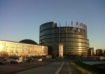 Wojna lobbingowa w Brukseli. Zamieszani polscy europosłowie