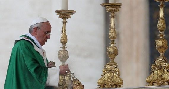Papież Franciszek zadbał o to, aby jego przyjaciel rabin Abraham Skórka, mieszkający w tych dniach na jego zaproszenie w Watykanie, otrzymywał tam koszerne jedzenie. O trosce papieża argentyński rabin polskiego pochodzenia opowiedział w Rzymie.
