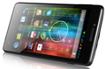 MultiPhone PAP5500DUO - kolorowy Dual SIM od Prestigio