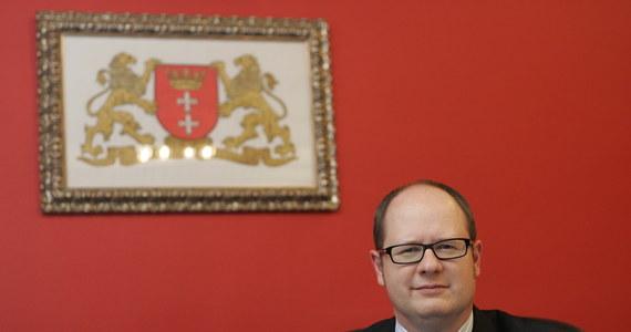 CBA zawiadomiło Prokuraturę Generalną o możliwości popełnienia przez prezydenta Gdańska Pawła Adamowicza przestępstwa związanego ze składanymi przez niego oświadczeniami majątkowymi. Sprawą zajmie się Prokuratura Apelacyjna w Poznaniu. Prezydent Gdańska nie komentuje sprawy.