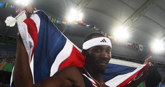 Srebrny medalista olimpijski w trójskoku z Pekinu w 2008 roku i mistrz świata z Berlina w 2009 Brytyjczyk Phillips Idowu na dwa lata stracił prawo jazdy. Powód? Jazda samochodem po pijanemu.