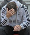 1.FC Nuernberg zwolnił trenera Michaela Wiesingera
