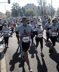 """Po śmierci biegacza: """"Sport to, mimo wszystko, zdrowie"""""""