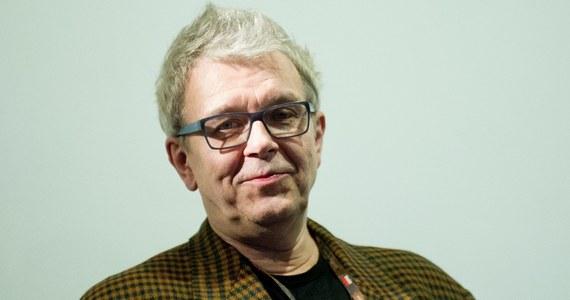 Zdobywca Oscara Zbigniew Rybczyński w trybie dyscyplinarnym zwolniony z Centrum Technologii Audiowizualnych we Wrocławiu. Do prokuratury trafiło także zawiadomienie o podejrzeniu popełnienia przestępstwa przez artystę i dwóch innych pracowników centrum.