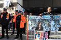 Argentyna: Prezydent wraca do zdrowia po operacji