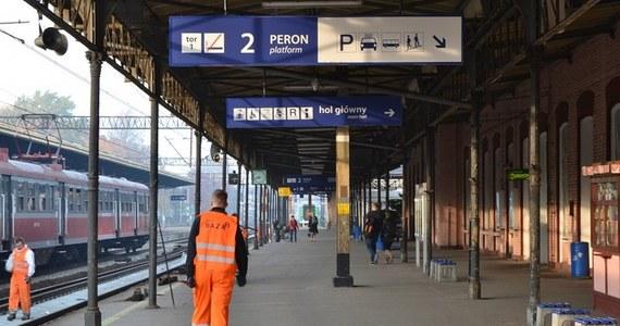 Toruńskim władzom wreszcie udało się wybrać wykonawcę, który wyremontuje dworzec główny. Gruntowna odnowa stacji będzie kosztować 46 milionów złotych i skończy się w 2015 roku.