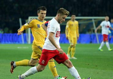 Polska vs. Ukraina w obiektywie