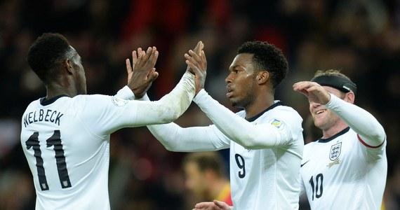 """Piłkarz reprezentacji Anglii Frank Lampard powiedział przed meczem eliminacji mistrzostw świata 2014 z Polską, że biało-czerwoni będą mieli we wtorek przewagę psychologiczną. """"Im już zależy tylko na dobrym występie, a na nas ciąży obowiązek wygranej"""" - ocenił."""