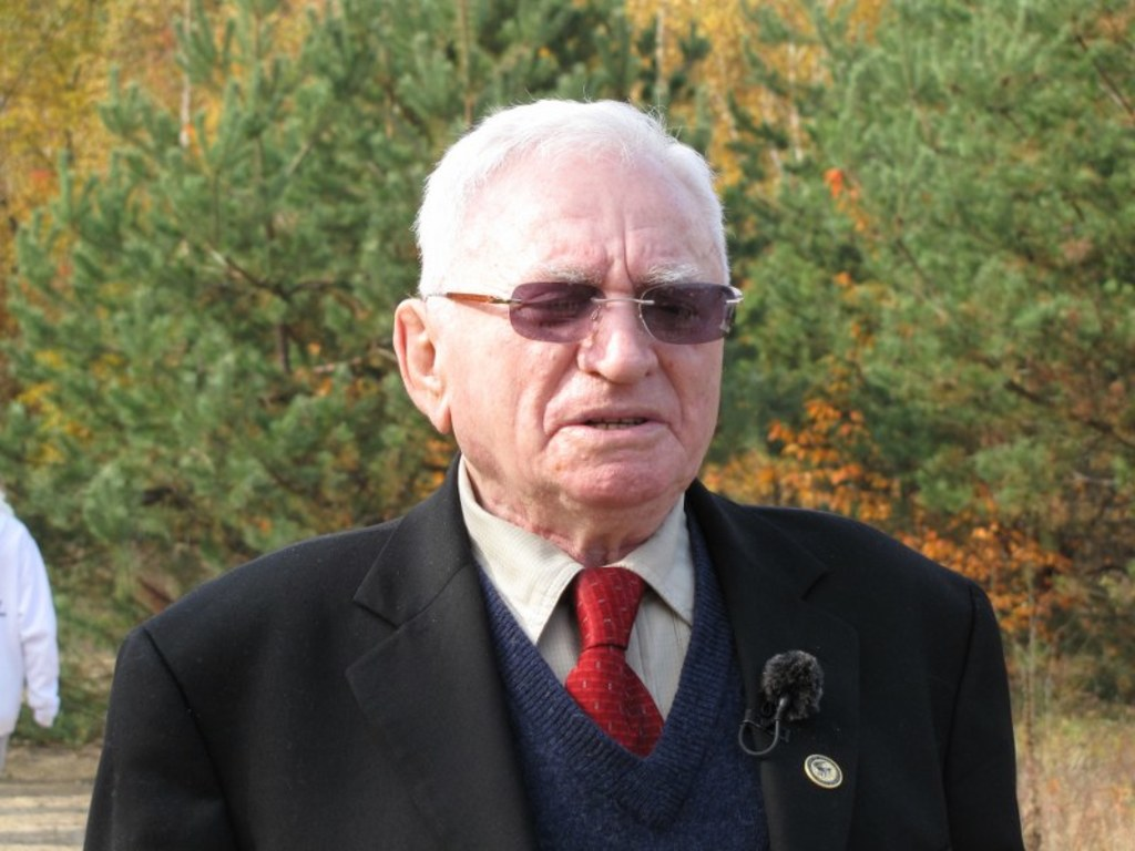 Krzysztof Kot, RMF FM