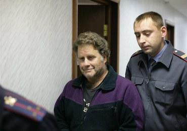 Sąd oddalił apelacje kolejnych aktywistów Greenpeace