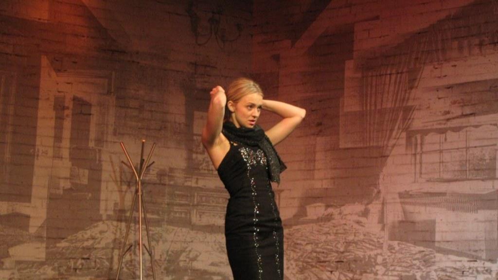 Katrzyna Sobiechowska-Szuchta (RMF FM)