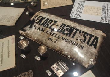 Niezwykła wystawa w Muzeum Historii Żydów Polskich