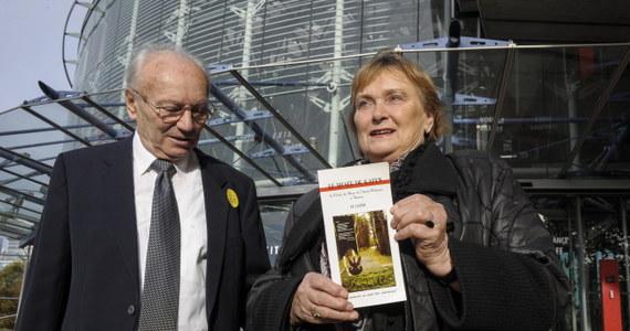 Europejski Trybunał Praw Człowieka uznał, że nie może ocenić rosyjskiego śledztwa ws. zbrodni katyńskiej z lat 1990-2004, bo Rosja przyjęła konwencję praw człowieka dopiero w 1998 r., czyli osiem lat po rozpoczęciu śledztwa. Wyrok Wielkiej Izby Trybunału jest ostateczny.