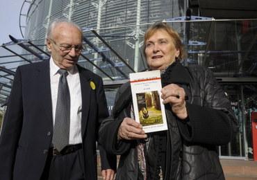 Porażka rodzin katyńskich w Strasburgu