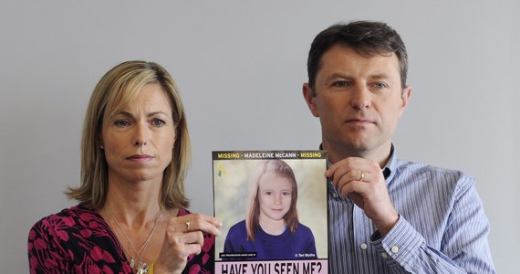Portugalski komisarz Goncalo Amaral, który prowadził śledztwo w sprawie zaginięcia Madeleine McCann, powiedział, że jednym z podejrzanych był już w 2007 roku jej ojciec Gerry. Według śledczego na McCanna wskazywały zeznania irlandzkich turystów.