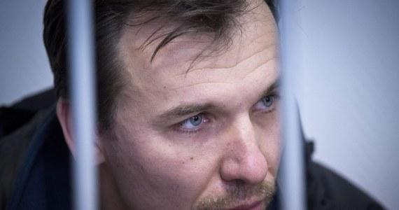 """Z """"piractwa"""" na """"chuligaństwo"""" rosyjski Komitet Śledczy zmienił kwalifikację czynu aktywistów Greenpeace'u. Poinformowała o tym agencja ITAR-TASS. Oznacza to złagodzenie zarzutów wobec 30 ekologów zatrzymanych podczas akcji na Morzu Barentsa."""