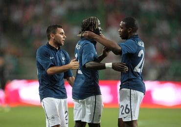 Francuskie kluby piłkarskie zastrajkują