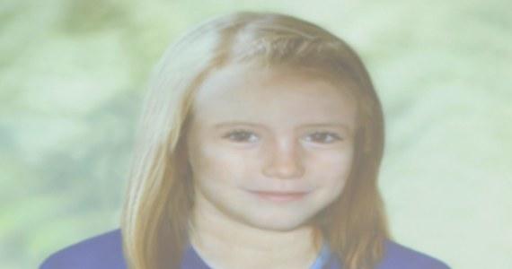 Portugalska policja wznowiła śledztwo ws. zniknięcia Madeleine McCann ze względu na nowe elementy dowodowe - poinformowała prokuratura nie ujawniając jednak szczegółów. Brytyjska dziewczynka zaginęła podczas wyjazdu z rodzicami w regionie Algarve w 2007 roku.