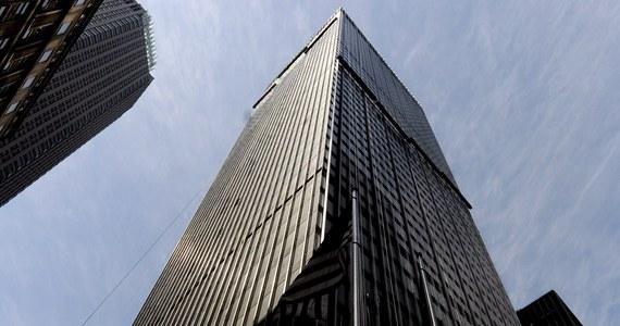 Największy bank w USA JPMorgan Chase w ramach ugody z amerykańską Federalną Agencją Finansowania Nieruchomości (FHFA) zgodził się wypłacić odszkodowania na sumę 5,1 mld dolarów. Ma to związek z oskarżeniem o wprowadzenie w błąd inwestorów w latach 2005-2007.