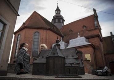 Fakty z Twojego Miasta: Dziś jesteśmy w Kościerzynie!