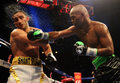 49-letni Bernard Hopkins pokonał Karo Murata