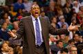 NBA - transfery trenerów przyćmiły migracje zawodników