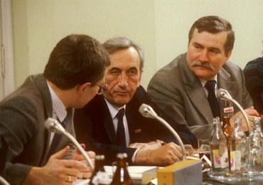 Wałęsa: To był najlepszy premier