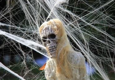 Halloween, szaleństwo warte 7 miliardów dolarów