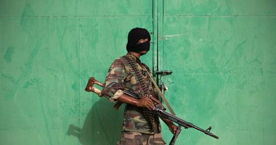 Dwoje dziennikarzy francuskiego radia RFI zostało w sobotę uprowadzonych w mieście Kidal w Mali i zabitych przez uzbrojonych porywaczy. Informację potwierdziło francuskie Ministerstwo Spraw Zagranicznych.