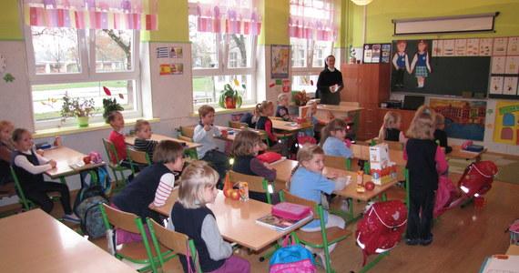 """W jakim stanie są polskie szkoły? W raporcie stowarzyszenia """"Ratuj Maluchy"""" wypunktowane zostały te placówki, na które poskarżyli się rodzice. Kuratoria zarządziły w nich kontrolę. Oto ich efekty."""