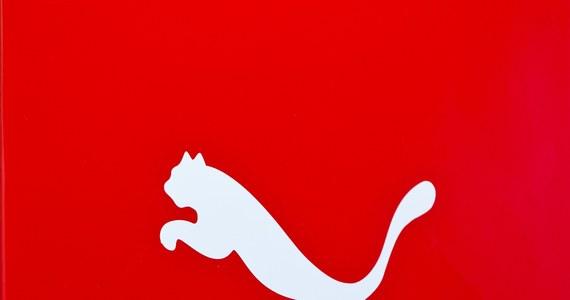 """Unijny Sąd zabronił Polce używania loga łudząco podobnego do znaku towarowego Pumy. Polka twierdziła, że jej logo przedstawia """"kota domowego w fazie lądowania na przysłowiowe cztery łapy"""", a nie dziką pumę w fazie wyskoku."""
