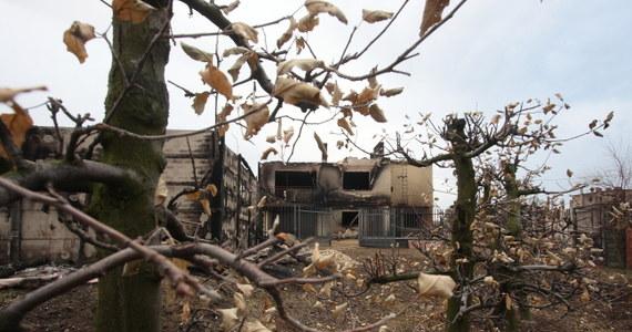 Najwyższa Izba Kontroli analizuje przyczyny tragicznego pożaru gazu w Jankowie Przygodzkim w Wielkopolsce. NIK przygląda się też podobnym zdarzeniom w innych miejscach w Polsce.