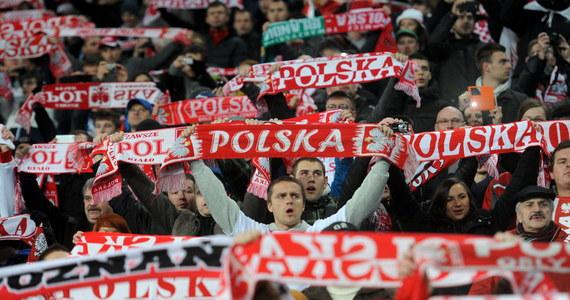 """Selekcjoner piłkarskiej reprezentacji Adama Nawałka uważa, że po spotkaniu z Irlandią (0:0) pojawiło się małe światełko w tunelu, ale nie jest zadowolony z wyniku. """"Zawsze gramy o zwycięstwo"""" - podkreślił po meczu w Poznaniu."""