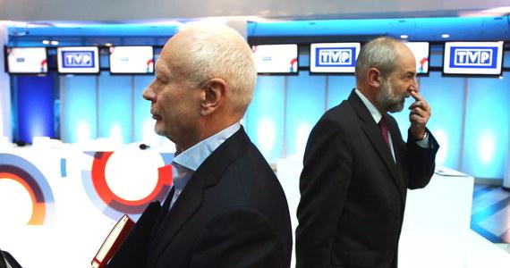 """Michał Boni odchodzi z rządu. Potwierdził to w rozmowie z """"Gazetą Wyborczą"""". """"Mówiłem premierowi, że poza nim wszyscy w rządzie powinni być nowi i żeby to była ekipa 30-40-latków"""" - powiedział w wywiadzie dla gazety."""