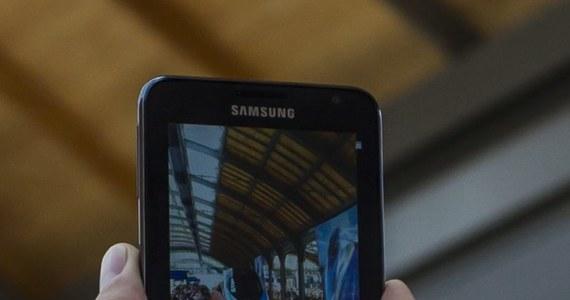 """Uwaga na firmy z Kostaryki, które zapewniają, że są w stanie przechwycić SMS-y z telefonu małżonka, dziecka czy szefa. Koszt to 30,75 zł - ostrzega """"Gazeta Wyborcza"""". Operatorzy komórkowi twierdzą, że udostępnienie cudzych wiadomości jest niemożliwe, ale nie brakuje takich, którzy nabierają się na nietypowe oferty."""
