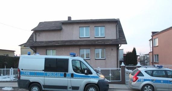 Lucyna D. z Lubawy oskarżona o zabójstwo trojga swoich dzieci była poczytalna - orzekli biegli po obserwacji kobiety w zakładzie zamkniętym. Wiosną policja znalazła w domu kobiety ciała noworodków ukryte w zamrażalniku.