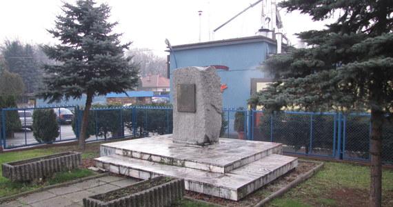 To w Jaśle powstała pierwsza na świecie destylarnia ropy naftowej. Zaprojektował ją i wybudował nie kto inny jak Ignacy Łukasiewicz.