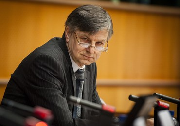 Prof. Zybertowicz o PO: Imponuje im blichtr, to ludzie nowobogaccy