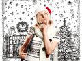 """E-book """"Przygotuj się na Święta Bożego Narodzenia"""""""