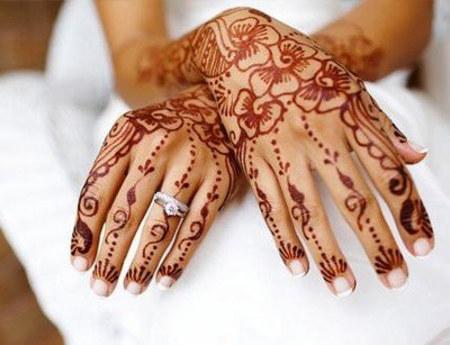 Tatuaże Na Dłoniach Fajne Forum Mobilna Interiapl