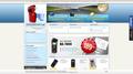 ALCOSCENT sklep: alkomaty, kalibracja, serwis alkomatów, czujniki czadu, gazu ziemnego
