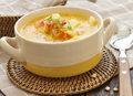 Zupa babuni