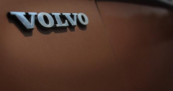 Szwedzki nadzór transportu, władze miasta Goeteborg i koncern Volvo zawarły porozumienie, z którego wynika, że na ulicach miasta w 2017 roku pojawią się samochody sterowane na pilota. Takich aut ma być 100.